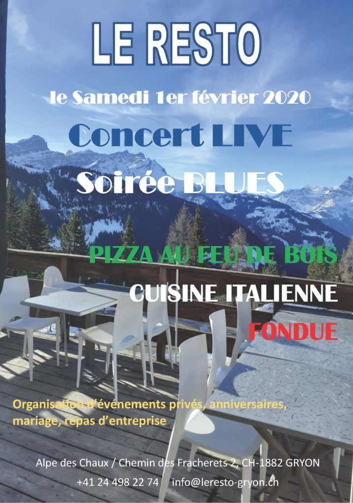 leresto-gryon.ch_soire_blues_20200201_1747x2400